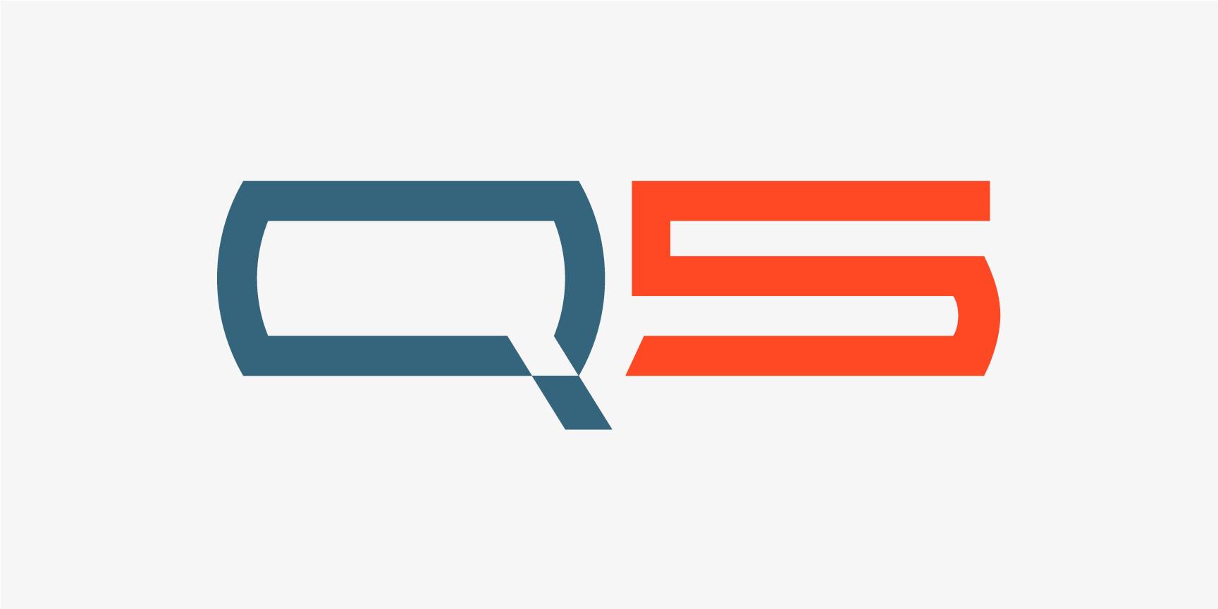 Bigmouth - Logo